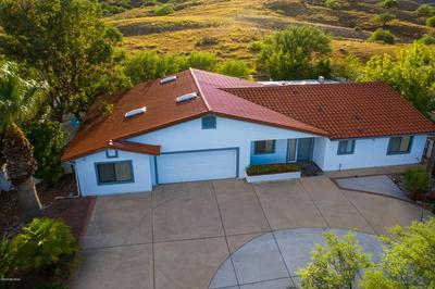 3261 N SUE DR, Nogales, AZ 85621 - Photo 2