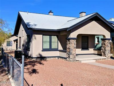 1117 E LEE ST, Tucson, AZ 85719 - Photo 2