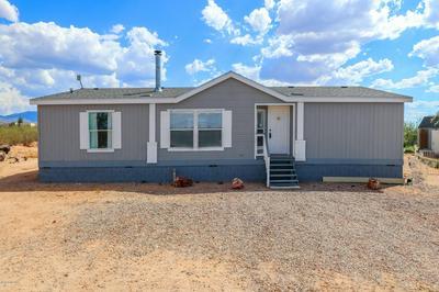 18045 S WILMOT RD, Sahuarita, AZ 85629 - Photo 1