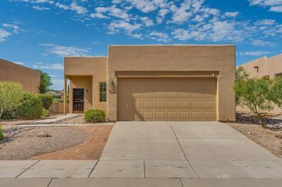 997 W VIA DE LA FONDA, Green Valley, AZ 85614 - Photo 2