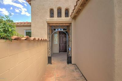 9 EUCALYPTUS WAY, Nogales, AZ 85621 - Photo 2