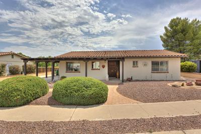 135 E VERDE VIS, Green Valley, AZ 85614 - Photo 2