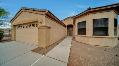 486 NW W CALLE ARTISTICA S, Green Valley, AZ 85614 - Photo 2