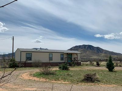 1824 W MOUNT VIEW LN, Cochise, AZ 85606 - Photo 1