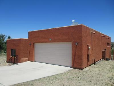 6 LACEY CT, Nogales, AZ 85621 - Photo 2