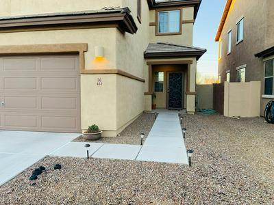 652 W CALLE CAPOTASTO, Sahuarita, AZ 85629 - Photo 2