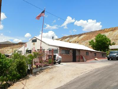 710 PITTSBURG AVE, Bisbee, AZ 85603 - Photo 1