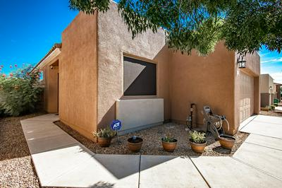 317 E CALLE CRIBA, Green Valley, AZ 85614 - Photo 2