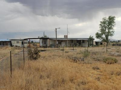 2111 W KNAGGE LN, Willcox, AZ 85643 - Photo 2
