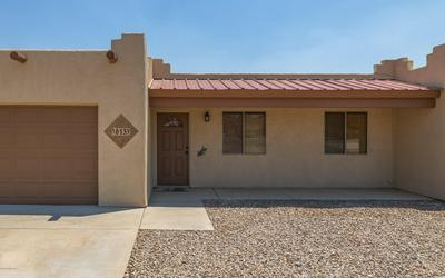 613 N IRONWOOD RD, Benson, AZ 85602 - Photo 1