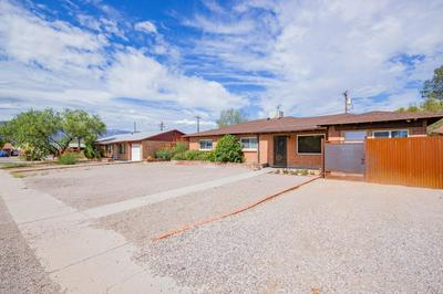 1308 N NEMA AVE, Tucson, AZ 85712 - Photo 1