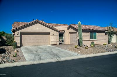 1912 E ORINDA LN, Green Valley, AZ 85614 - Photo 1
