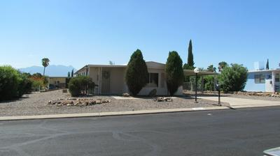 209 W ALISO DR, Green Valley, AZ 85614 - Photo 2