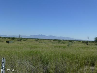 5 ACRES N COTTONTAIL (WEST 5 ACRES) LANE #0, Cochise, AZ 85606 - Photo 2