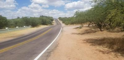 99 E RUBY RD, Nogales, AZ 85648 - Photo 2