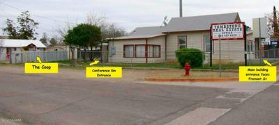 204 W FREMONT ST, Tombstone, AZ 85638 - Photo 2