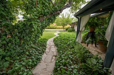 1173 N ROYAL RD, Nogales, AZ 85621 - Photo 1