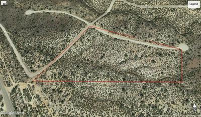 20723 S HIGHWAY 79 AZ, Oracle, AZ 85623 - Photo 1
