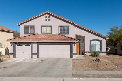 6984 W TACNA DR, TUCSON, AZ 85743 - Photo 2