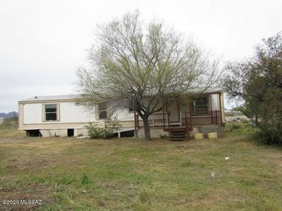 17621 W PICACHO RD, MARANA, AZ 85653 - Photo 2