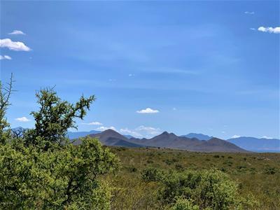 9.77 AC N ROXIE ROAD, Tombstone, AZ 85638 - Photo 2