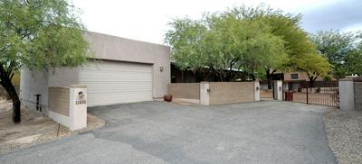 11655 E TANQUE VERDE RD, Tucson, AZ 85749 - Photo 2