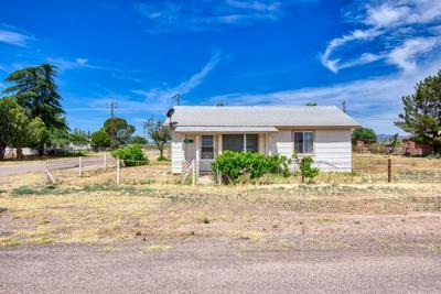 10336 N ASPEN AVE, Elfrida, AZ 85610 - Photo 2