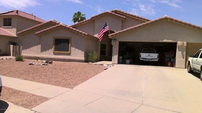 6920 W TACNA DR, Tucson, AZ 85743 - Photo 1