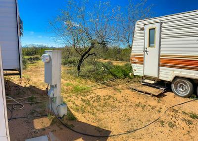 13730 W YANKEE RANCH RD, TUCSON, AZ 85743 - Photo 2