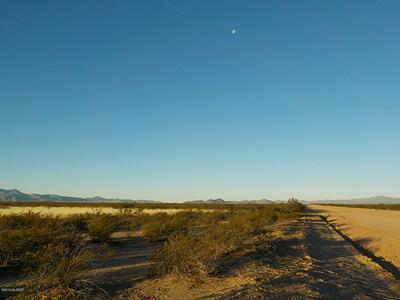 80AC FAN RD, Bowie, AZ 85605 - Photo 2