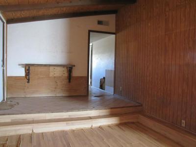 381 E GERONIMO WAY, Cochise, AZ 85606 - Photo 2
