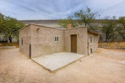 344 W 40TH ST, Tucson, AZ 85713 - Photo 1