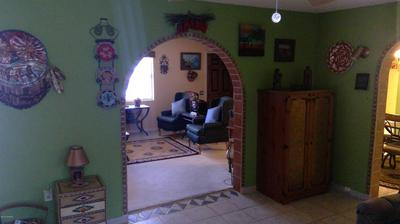 1840 S SAN VINCENT DR, Green Valley, AZ 85614 - Photo 2