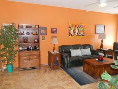 3716 S PASEO DE LOS NARDOS, Green Valley, AZ 85614 - Photo 2
