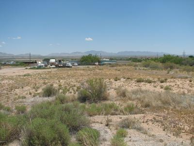 TBD N OCOTILLO STREET, Benson, AZ 85602 - Photo 2