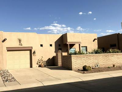 3925 S CALLE VIVA, Green Valley, AZ 85614 - Photo 1