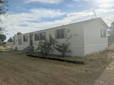 261 N MESCAL RD, Benson, AZ 85602 - Photo 2