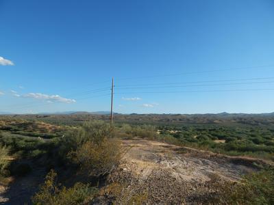 3.28 ACRES OFF HWY 77, Mammoth, AZ 85618 - Photo 2