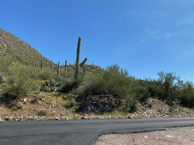 4441 W MOUNTAIN SIDE DR LOT 17, TUCSON, AZ 85745 - Photo 2