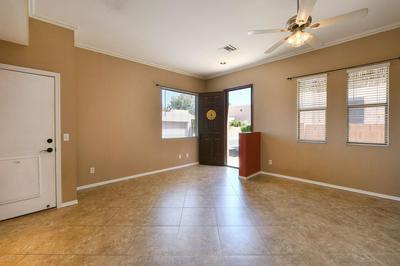 2906 N CARDELL CIR, TUCSON, AZ 85712 - Photo 2