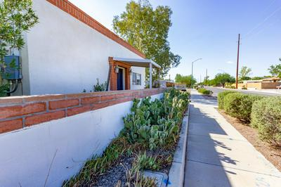 3038 N MOUNTAIN AVE, Tucson, AZ 85719 - Photo 2