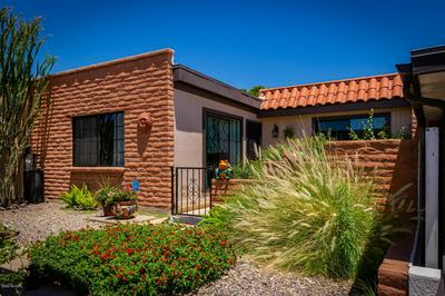 348 W CAMINO DEL SONADOR, Green Valley, AZ 85614 - Photo 1