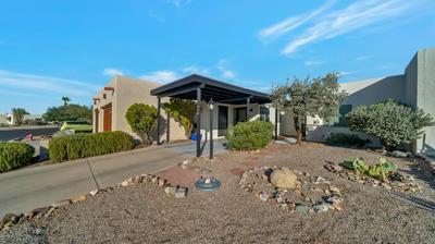 418 N CALLE DE LAS PROFETAS, Green Valley, AZ 85614 - Photo 1