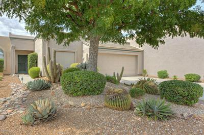 699 W WATERVIEW DR, Green Valley, AZ 85614 - Photo 1