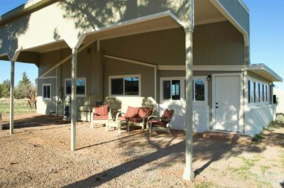 894 W KAIBAB WAY, Cochise, AZ 85606 - Photo 2