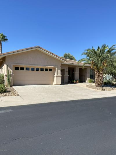 2060 E LONGSPUR PL, Green Valley, AZ 85614 - Photo 2