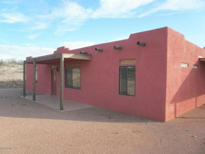 1583 N ORANTE RD, Tombstone, AZ 85638 - Photo 2