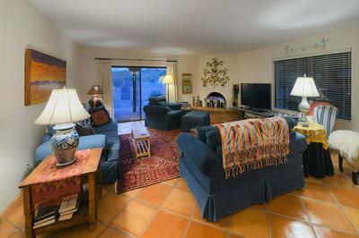 4573 N AVENIDA RONCA, TUCSON, AZ 85750 - Photo 2