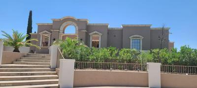 1569 W FAIRWAY DR, Nogales, AZ 85621 - Photo 2
