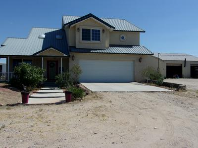 351 W 650 S., Pima, AZ 85543 - Photo 1